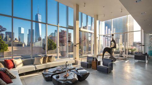 sky-lofts-penthouse-living-views