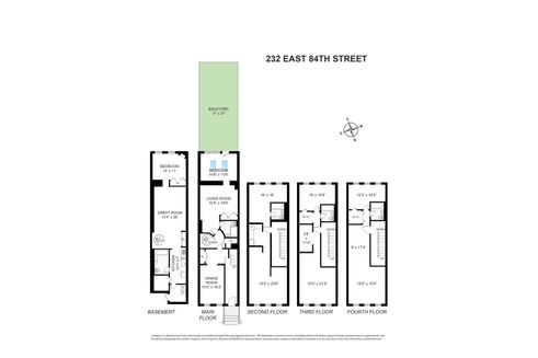 232-East-84th-Street-03