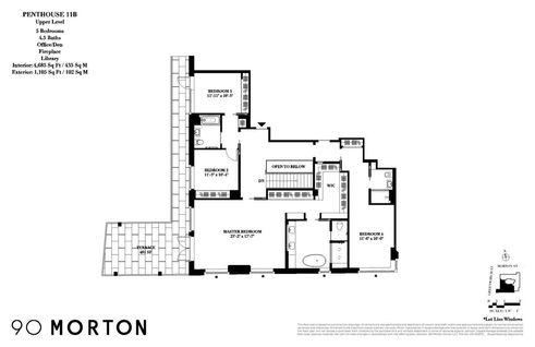 90-Morton-Street-3