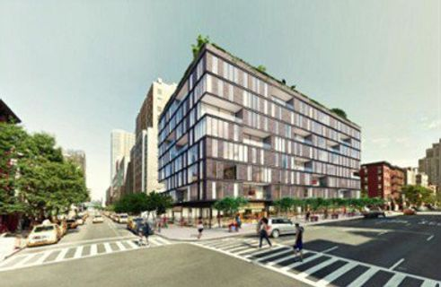 615-10-ave-old-rendering