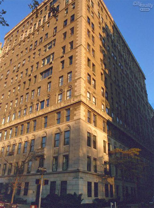 1060-Fifth-Avenue-1