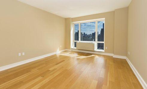 1280-Fifth-Avenue-03