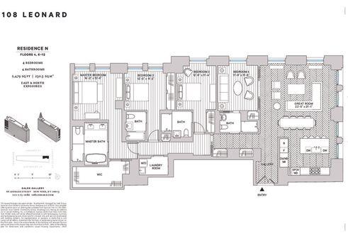 108-Leonard-Street-03