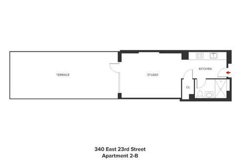 340-East-23rd-Street-03