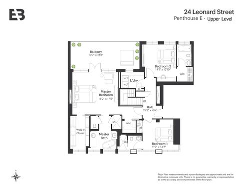 24-Leonard-Street-04