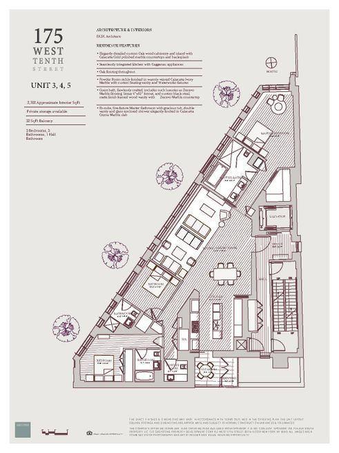 175-west-10-street-unit-5-floorplan
