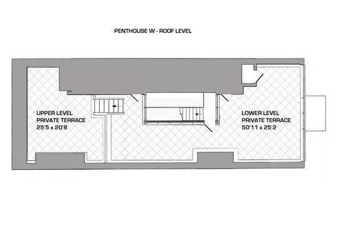 72 mercer street floor plan