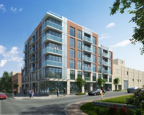 23-01 41st Avenue rendering