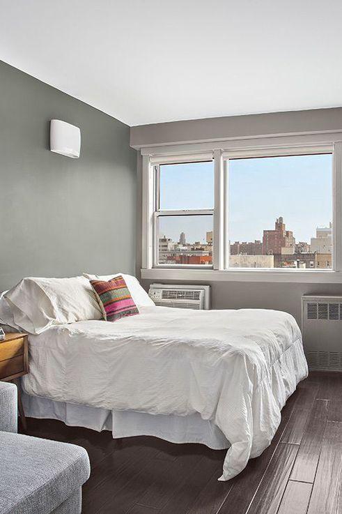 111 Third Avenue interiors