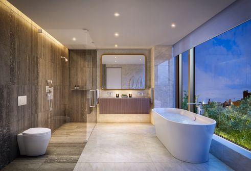 75-kenmare-bathroom