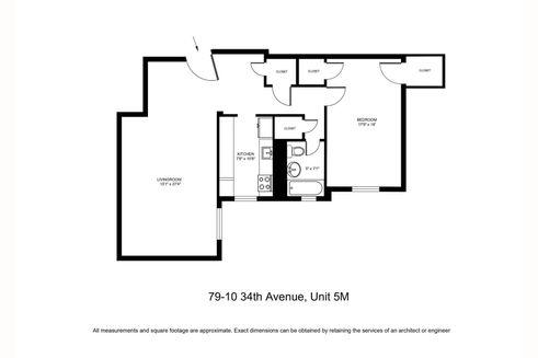 79-10-34th-Avenue-03