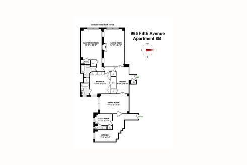 965-Fifth-Avenue-03