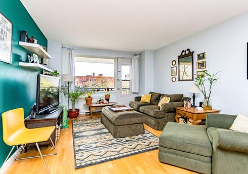3777-Independence-Avenue-2
