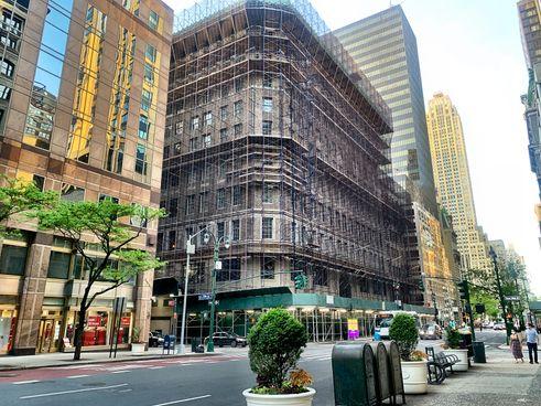 424-Fifth-Avenue-02