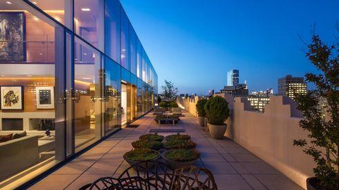 sky-lofts-penthouse-terrace