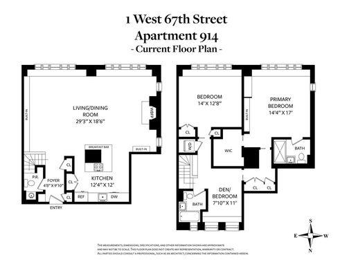 1-West-67th-Street-03