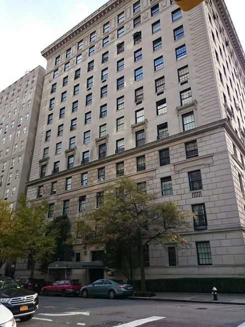 907-Fifth-Avenue-1
