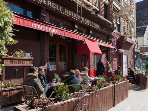 Tribeca Apartments, Condos and Real Estate | CityRealty