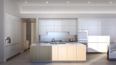 432-park-81b-kitchen