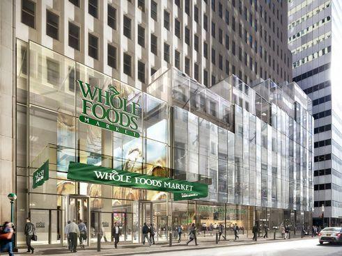 1-Wall-Street-2