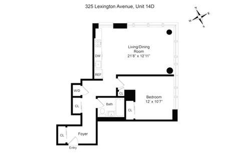 325-Lexington-Avenue-03