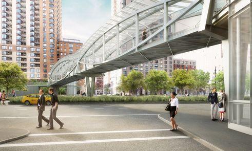 THames-Street-pedestrian-bridge