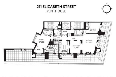 211-Elizabeth-Street-3