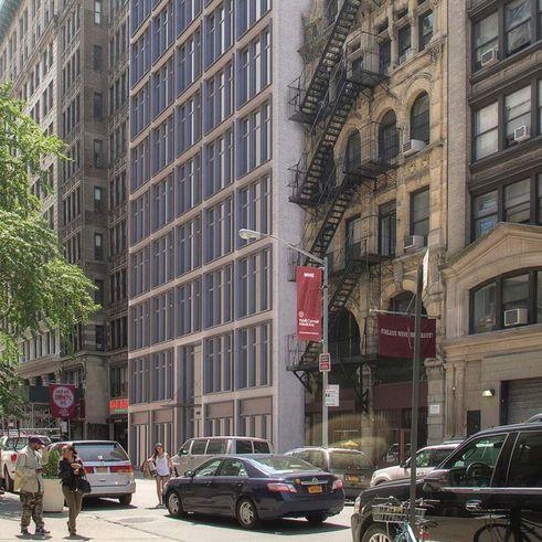 110-east-16th-street-rendering