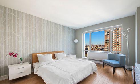 1280-Fifth-Avenue-3