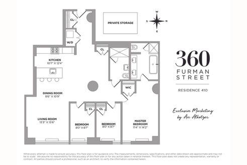 360-Furman-Street-03