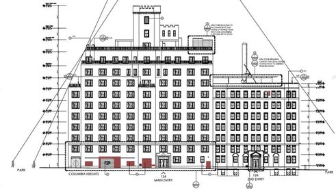 124-columbia-heights-proposed-facade
