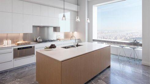 432-park-43c-kitchen