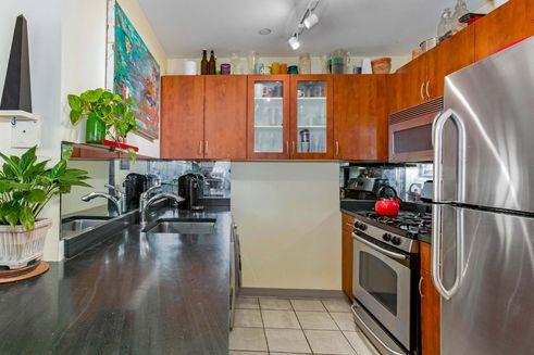68-Bradhurst-Avenue-2