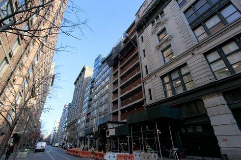 117-West-21st-Street