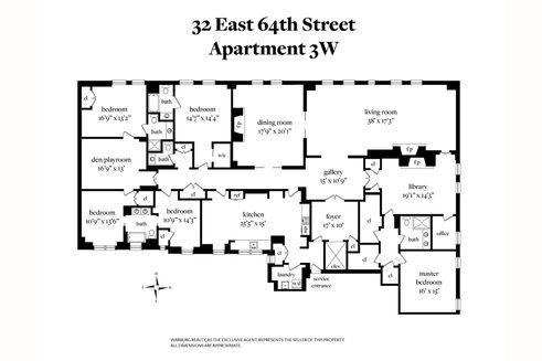 32-East-64th-Street-03