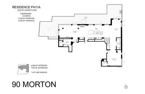 90-Morton-Street-02