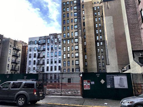 205 West 95th Street-04
