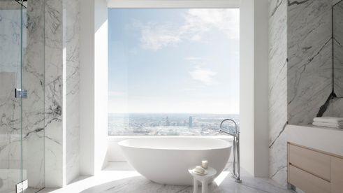 432-park-avenue-bath