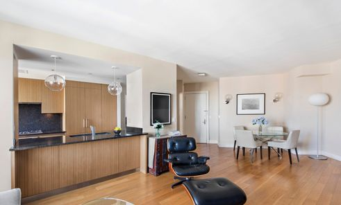 1280-Fifth-Avenue-2