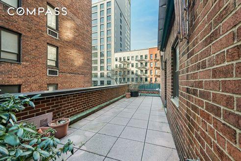 55-East-End-Avenue-03