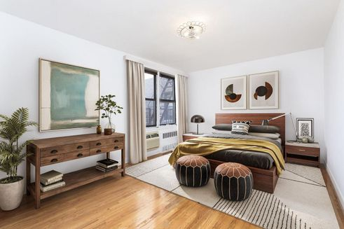 flatbush apartments nyc