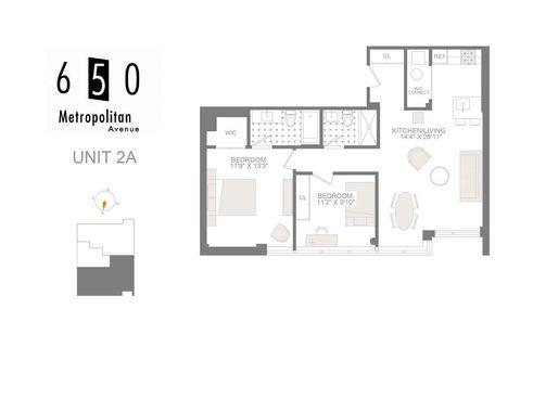 650-Metropolitan-Avenue-7