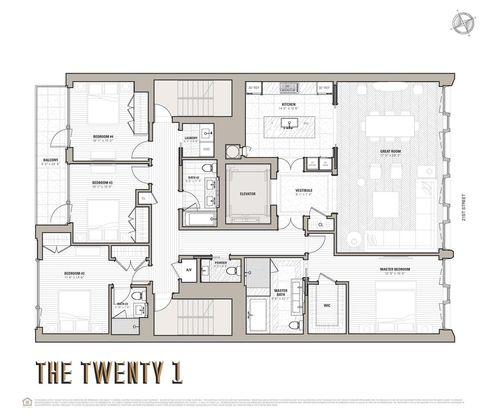 117-west-21st-street-2