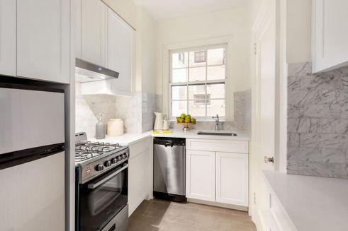Manhattan-apartments-03