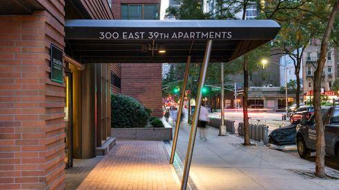 300-east-39th-street