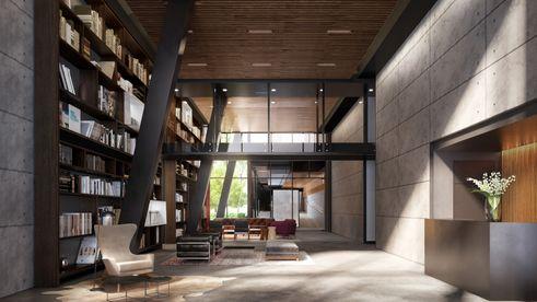 charlie-west-lobby-rendering