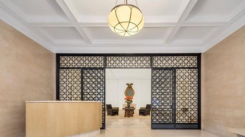 the-brentmore-lobby