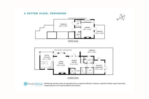 4-Sutton-Place-03