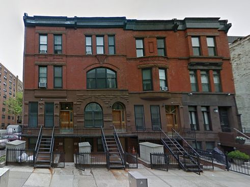 310 West 113th Street