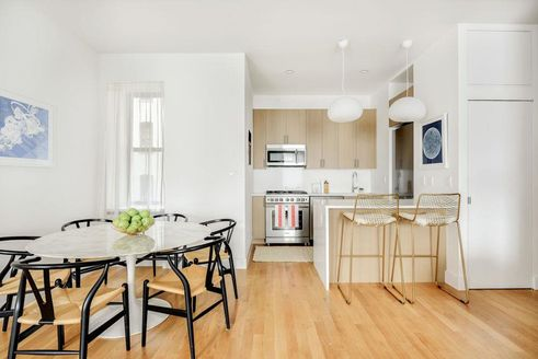 308 West 97th Street - Upper West Side condos
